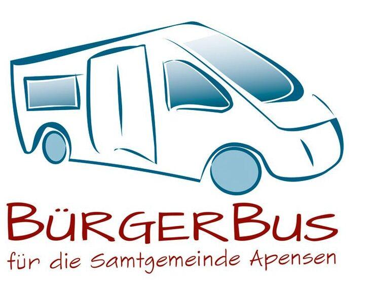 BürgerBus Apensen
